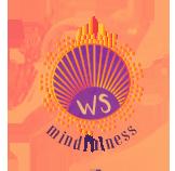 wenche sellevåg - kurs i mindfulness og yoga