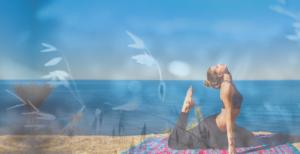 Yoga & Mindfulness, Gjøvin, Lunner, Gran
