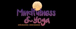 Mindfulness og yoga, Enger i Oppland