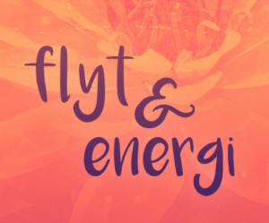 flyt og energi - kurs i mindfulness og yoga oppland