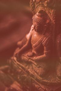 mindfulness_yoga_oppland_2019